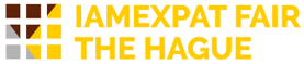 THE IAMEXPAT FAIR THE HAGUE 2017